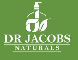#126 untuk Dr Jacobs Naturals 123456 oleh kumar2206
