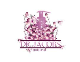 #121 untuk Dr Jacobs Naturals 123456 oleh rahmanarie91