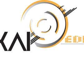 jesusornelas909 tarafından Graphic Design for KAI için no 3