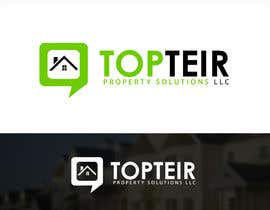 #43 untuk Design a Logo for my Real Estate Investment Company oleh ZWebcreater