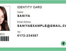 skylandsol tarafından Passport Design için no 4