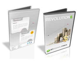 #14 para DESIGNED BOX PACKAGING PRODUCT BUSINESS SOFTWARE por m2ny