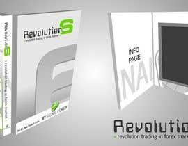 #6 untuk DESIGNED BOX PACKAGING PRODUCT BUSINESS SOFTWARE oleh ApexDesignsInc