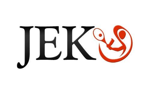 Inscrição nº 80 do Concurso para JEKOSPORT2013