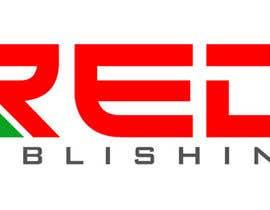 fbpromoter2 tarafından Design a Logo için no 16