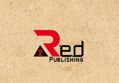 shineeboie tarafından Design a Logo için no 15