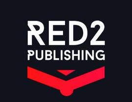 pchclcn tarafından Design a Logo için no 7