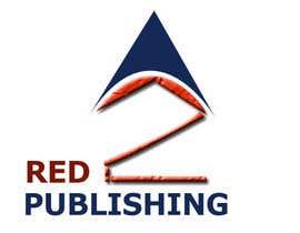 aflah9591 tarafından Design a Logo için no 22