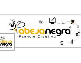 #6 untuk Design our cover photo and profile pic for Facebook oleh japjude