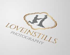 Carlitacro tarafından Design a Logo - Loveinstills için no 42