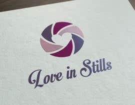 ahmad111951 tarafından Design a Logo - Loveinstills için no 18