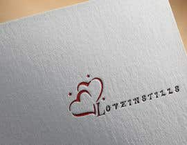 msimi tarafından Design a Logo - Loveinstills için no 8