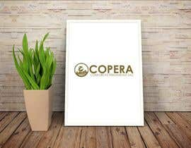 stebso tarafından Diseñar un logotipo CONSORCIO PERUANDINA SAC - COPERA için no 10