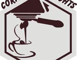 hadiawan165 tarafından Design a Logo (wordmark) for coffeeshop için no 47