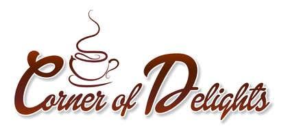 akramtayyab32 tarafından Design a Logo (wordmark) for coffeeshop için no 16