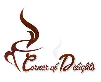 akramtayyab32 tarafından Design a Logo (wordmark) for coffeeshop için no 18
