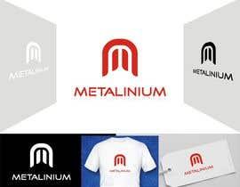 porderanto tarafından A best logo for the full company design contract ! için no 148
