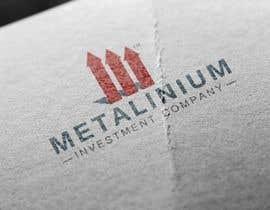 alinhd tarafından A best logo for the full company design contract ! için no 111