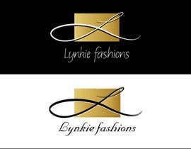#19 untuk Design a Logo oleh lippipress