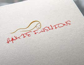 #32 untuk Design a Logo oleh Ismail301297