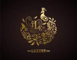 #9 untuk Modify a Logo oleh TharX