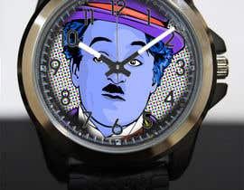#12 untuk I need Watch Face Design oleh marijakalina