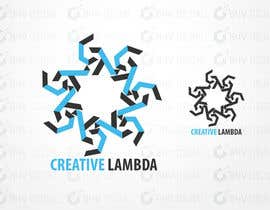 #45 for Ontwerp een Logo by byvdigital