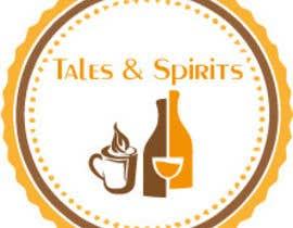 szamnet tarafından Design Logo for a Café. için no 24