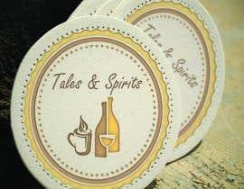 szamnet tarafından Design Logo for a Café. için no 25