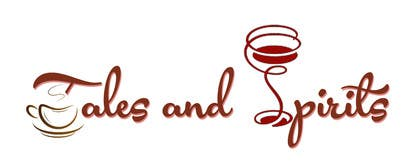minalutovac tarafından Design Logo for a Café. için no 16