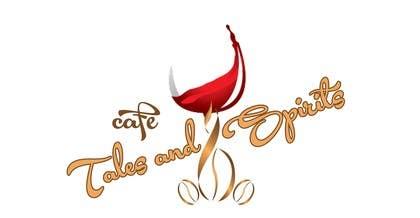 minalutovac tarafından Design Logo for a Café. için no 17