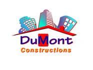 Bài tham dự #74 về Logo Design cho cuộc thi Construction Company Logo Design
