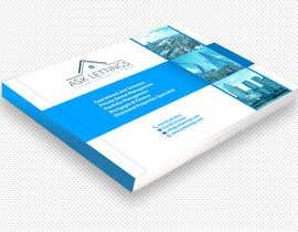 #10 untuk Design a Brochure oleh Tommy50
