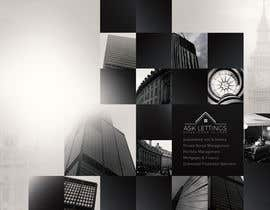 #7 untuk Design a Brochure oleh Anton206