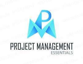 #14 untuk Design a Logo oleh Creativeapes1