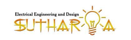 #4 untuk Design a Logo oleh minalutovac