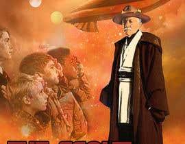 #22 untuk Scout Awakens - Star Wars Design oleh ioananca2006