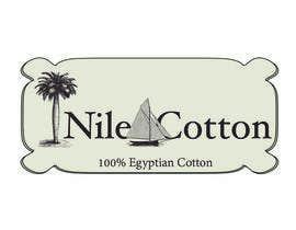 xolotram tarafından Design a Logo for home textile company için no 106