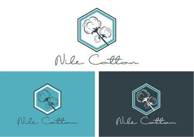 TangaFx tarafından Design a Logo for home textile company için no 93