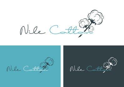 TangaFx tarafından Design a Logo for home textile company için no 103