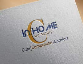 "ahmedhassaan111 tarafından Design a Logo For ""Live Well In-Home Care"" için no 71"