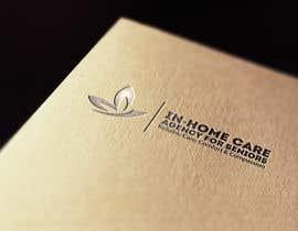 "tolomeiucarles tarafından Design a Logo For ""Live Well In-Home Care"" için no 23"