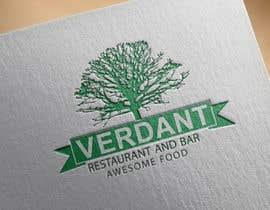 expertbrand tarafından Design a Logo için no 37