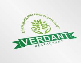 expertbrand tarafından Design a Logo için no 41