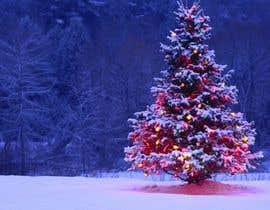 sebastiananus tarafından Make a Christmas Jingle for our store için no 1