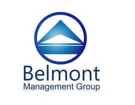 #13 untuk Design a Logo for our property management/real estate company oleh wittmaan