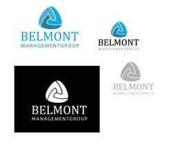 #43 untuk Design a Logo for our property management/real estate company oleh Kuldeep01