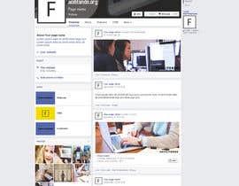 codigoccafe tarafından Criar uma página para o Facebook için no 6
