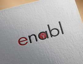 aroojkhalid86 tarafından Design a Logo for a New Business için no 18