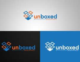 #247 untuk Design a Logo oleh eddesignswork